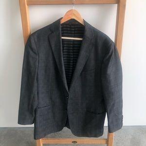 Men's Sport Coat/Blazer